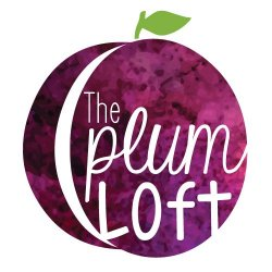 The Plum Loft avatar