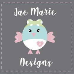 Jae Marie Designs Avatar