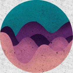 SeamlessStudios avatar