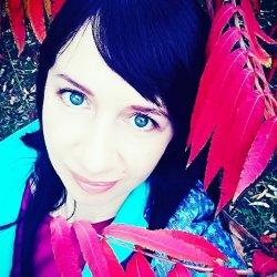 VikSVG avatar