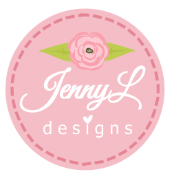 JennyL Designs avatar