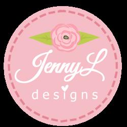 JennyL Designs avatar