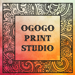 Ogogo Print avatar