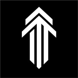 initiatype avatar