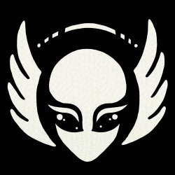 juangel avatar