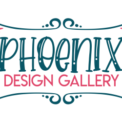 Phoenix Design Gallery Avatar