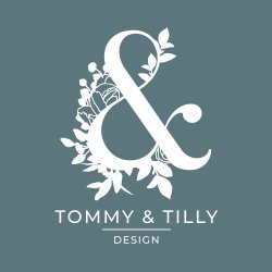 Tommy & Tilly Design avatar