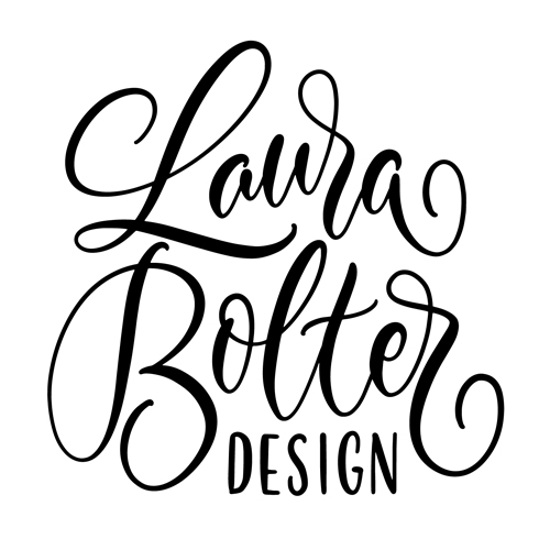 Laura Bolter Design avatar