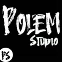 pollem Co Avatar