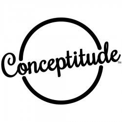 Conceptitude avatar