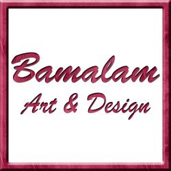 Bamalam Art & Design avatar