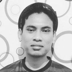 Vilogsign avatar
