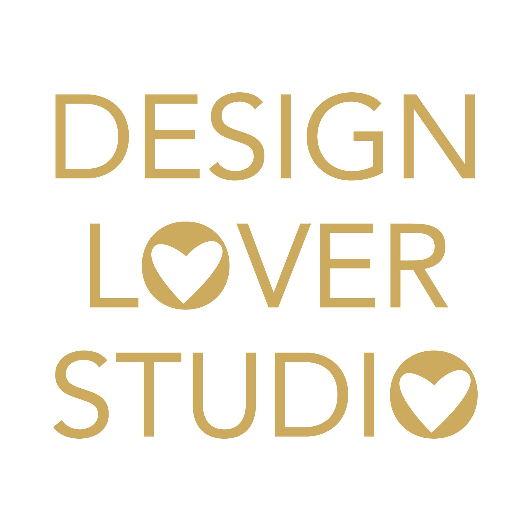 designloverstudio Avatar