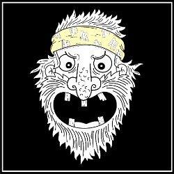 xagungramax avatar