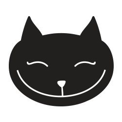 nekodesign Avatar