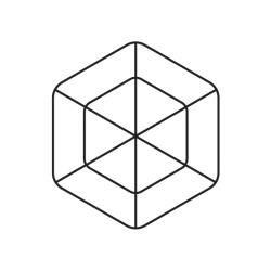 Web Design Engine avatar