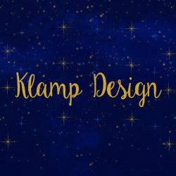 Klamp Design avatar