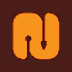 Noyot Studio avatar