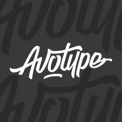 Avotype avatar