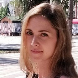 Shantflerey avatar