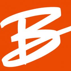 BRTL avatar