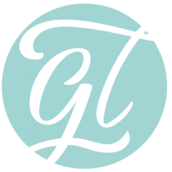 Great Lakes Lettering Avatar