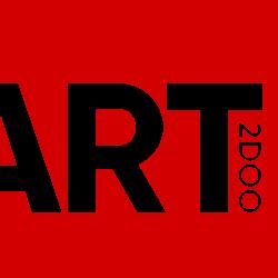 2dooart avatar
