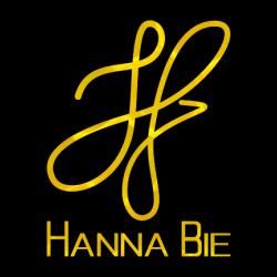 Hanna Bie avatar