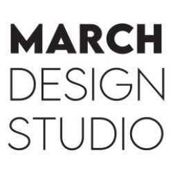 March Design Studio Avatar