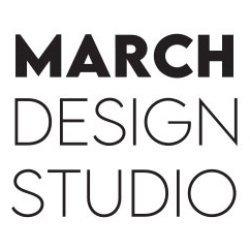 March Design Studio avatar