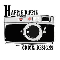 Happie Hippie Chick Designs avatar