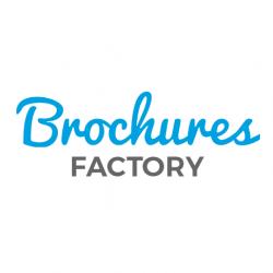 BrochuresFactory avatar