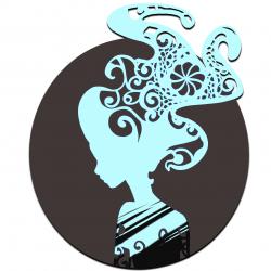 Fortuna Prints avatar