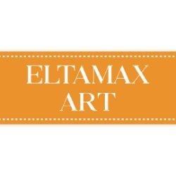 EltaMaxArt Avatar