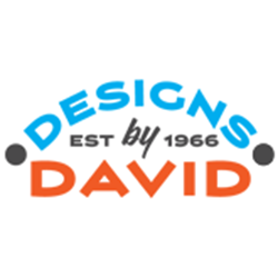 Designs By David SC Avatar