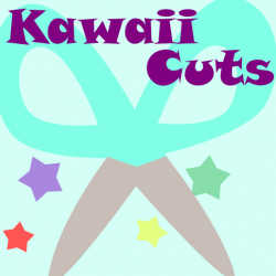 Kawaii Cuts avatar