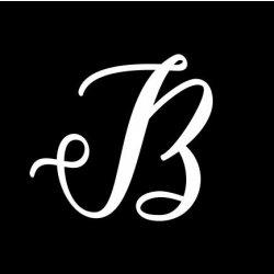 Bal Studio avatar