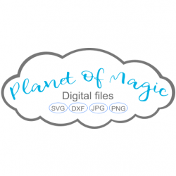 Planet Of Magic Avatar