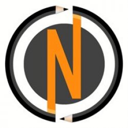 NeutroneLabs Avatar