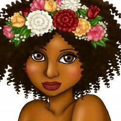 I 365 Art avatar