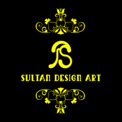 Sultan sugih store Avatar