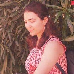 GulArt avatar