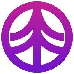 Goods Graphic avatar