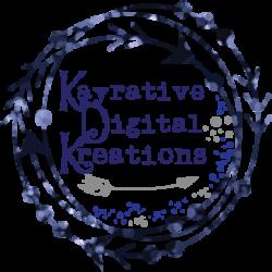 Kayrative Digital Kreations avatar