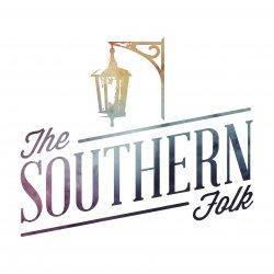 The Southern Folk avatar