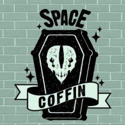Space Coffin avatar