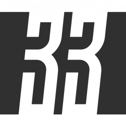 Graphics 33 avatar