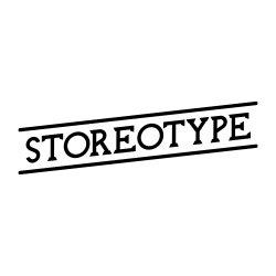 Storeotype avatar