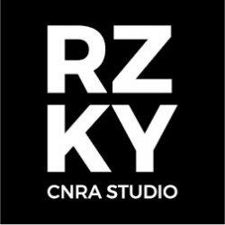 RZKY CNRA STUDIO Avatar