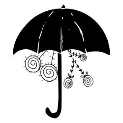 Pop Doodles Design avatar